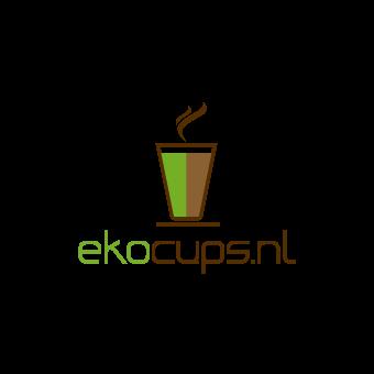 ekocup-logo_oud